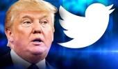تويتر تكشف سبب تعطل حساب الرئيس الأمريكي
