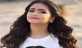 بالفيديو.. حلا الترك تكشف سبب ابتعادها عن جمهورها