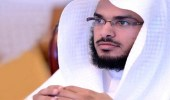 داعية يكشف استغلال الإخوان لامكانيات الندوة العالمية للشباب الإسلامي
