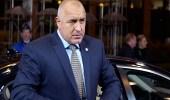 رئيس وزراء بلغاريا يصل إلى الرياض