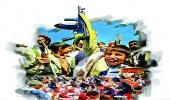 المليشيا الانقلابية: 20% من مقاعد كلية الطب للحوثيين