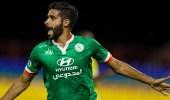 بالفيديو.. هزاع الهزاع يتصدر قمة اللاعبين الأكثر تسجيلا للأهداف بالدوري