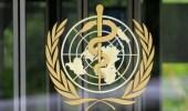 """"""" الصحة العالمية """" : المضادات الحيوية الأكثر شيوعاً بين الأدوية الغير المرخصة"""
