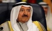 أمير الكويت يعين الشيخ جابر المبارك رئيسا لمجلس الوزراء