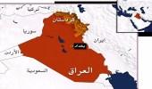 بغداد تجبر كردستان بإلغاء الاستفتاء مقابل الرواتب