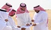 نائب أمير مكة: استحداث كلية للبنات لخدمة أهالي العرضيات