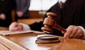 تأييد حبس محامِ مصري سنتين لتورطه في سرقة شقة مذيعة سعودية