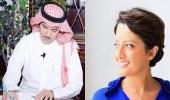 """رئيس """" الخليج للدراسات الإيرانية """" يوجه صفعة للمشككين بالإعلام الوطني"""