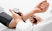طريقة جديدة بديلة عن الأدوية لعلاج ارتفاع ضغط الدم