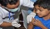 ولي أمر يتهم مدرسة بالتسبب في وفاة ابنه بإعطائه جرعة تطعيمات خطأ