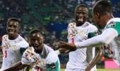 منتخب السنغال يتأهل إلى كأس العالم 2018