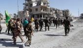 قوات سوريا الديمقراطية: تركيا وراء انشقاق قيادات الجيش