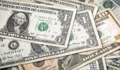 ارتفاع مؤشر الدولار مقابل 6 عملات رئيسية
