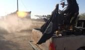 مقتل إعلامية عراقية خلال عمليات تحرير الحدود السورية من داعش