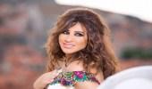بالفيديو.. نجوى كرم تُعلن عن موعد حفلها القادم بالبحرين