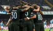 جوارديولا: مانشستر سيتي قدم مباراة رائعة أمام خصم عظيم