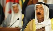 """الغموض يسيطر على رسالة """" شفهية """" من شقيق أمير قطر إلى الكويت"""