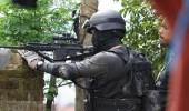 الشرطة الإندونيسية تعدم رجلين بالرصاص بتهمة إحراق مركز شرطة