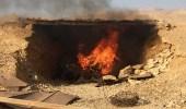 الجيش المصري ينفذ عملية نوعية جديدة في سيناء