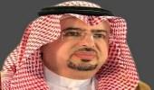 """بالفيديو .. الراحل محمد المتحمي يتحدث عن حلول بديلة لـ """" عقبة شعار """""""