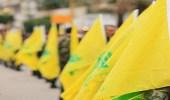 الأحزاب الطائفية في محاولة لإثارة الفتنة.. والجزائريين يحتجون
