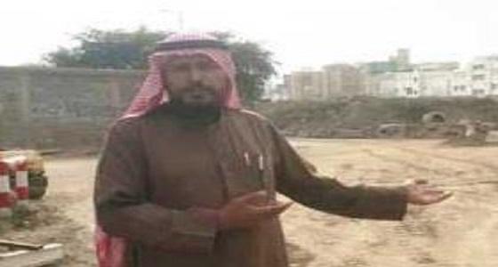 بالفيديو.. المواطن الذي قال له نائب أمير عسير اشكني: الأمير الراحل أوفى بوعده