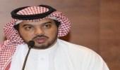رئيس الاتحاد في دبي لإنهاء القضايا الدولية