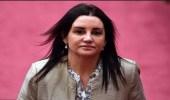 استقالة برلمانية أسترالية لازدواج الجنسية