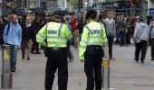 الشرطة البريطانية تخلي شارع لوجود تسرب كيماوي في إكسفورد