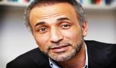 """ضحية حفيد مؤسس الإخوان """" المغتصب """" في حماية الشرطة"""