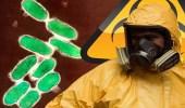 """"""" الصحة العالمية """" : الطاعون الرئوي يقتل 143 شخصًا بمدغشقر"""
