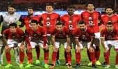الأهلي والوداد.. منافسة عربية على البطولة الأفريقية