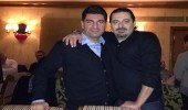 بهاء الحريرى يدعم استقالة شقيقه ويهاجم إيران