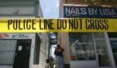 الشرطة الأمريكية تعلن مقتل 3 في هجوم بكاليفورنيا