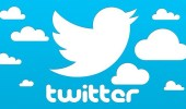 """وفقا لطلبات المستخدمين.. """" تويتر """" يختبر ميزة طال انتظارها"""