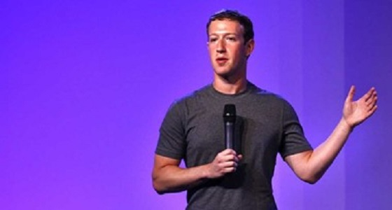 """ فيس بوك "" تعلن وجود 270 مليون حساب مزيف"