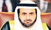 """وزير الصحة يشكر ولي العهد بعد نجاح عملية فصل """" السيامي السوداني """""""