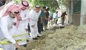 استعدادات لتنفيذ الإعدام في المتهم الأول بقضية اغتيال الدبلوماسي خلف العلي