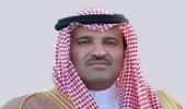 أمير المدينة يعلن الموافقة على دفن عالم القراءات الأردني بمقبرة البقيع