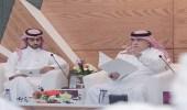 وزير التجارة: الدولة تعتبر تمكين الشباب وتحفيزهم أولوية قصوى