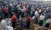 إعدام 139 جندياً أدينوا بتمرد قتل خلاله عشرات الضباط في بنجلاديش