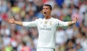 رونالدو: مستعدون للفوز على أي منتخب بكأس العالم