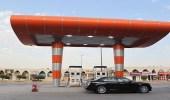 ضريبة القيمة المضافة تشمل البنزين بنسبة 5% اعتبارًا من 1 يناير