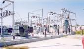 السعودية للكهرياء: ساهمنا في توفير بليوني ريال بهذه الطريقة