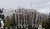 """سفارة المملكة بواشنطن تهاجم """" نيويورك تايمز """" حول ما نشر عن الموقوفين"""