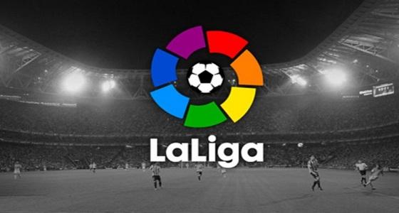 غدا.. فريق من الدوري الإسباني يزور المملكة