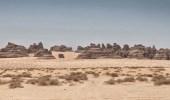 """"""" السياحة """" تعلن عن 10 اكتشافات أثرية"""