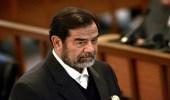 الجندي الذي أعدم صدام حسين يكشف تفاصيل جديدة