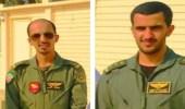 طياري مروحية الأمير منصور بن مقرن التي تحطمت في عسير