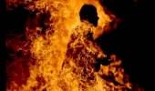 انتحار وافد بدون هوية في جدة